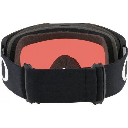 Zjazdové okuliare - Oakley FALL LINE XM - 3