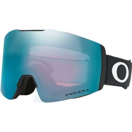 Oakley FALL LINE XM - Ski goggles