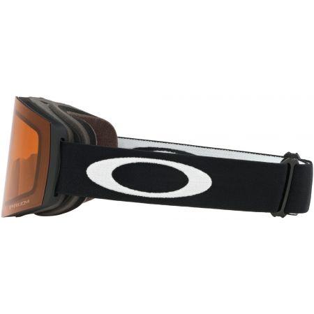 Ochelari pentru pârtie - Oakley FALL LINE XM - 2