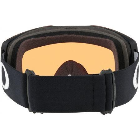 Lyžiarske okuliare - Oakley FALL LINE XM - 3
