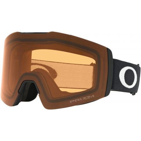 Oakley FALL LINE XM - Ски очила