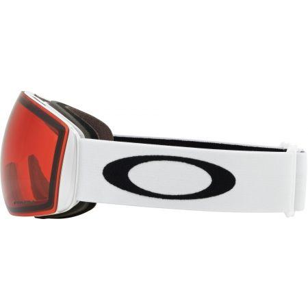 Sjezdové brýle - Oakley FLIGHT DECK - 2