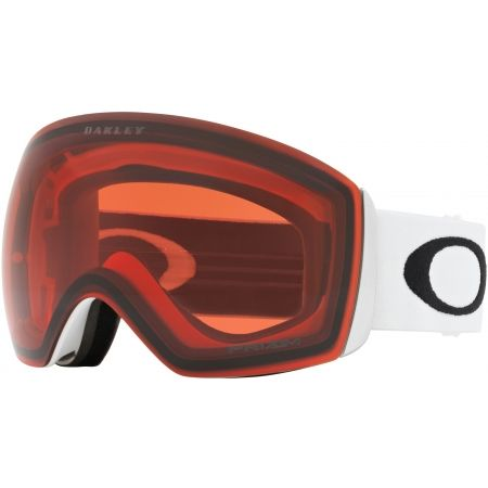 Oakley FLIGHT DECK - Ski goggles