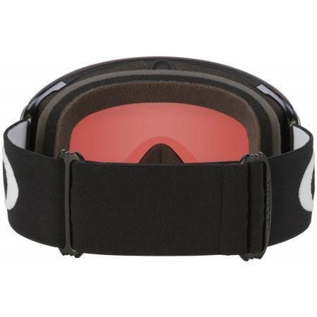 Lyžiarske okuliare - Oakley FLIGHT DECK - 3