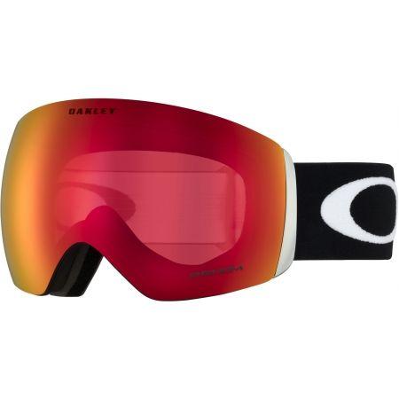 Oakley FLIGHT DECK - Gogle narciarskie