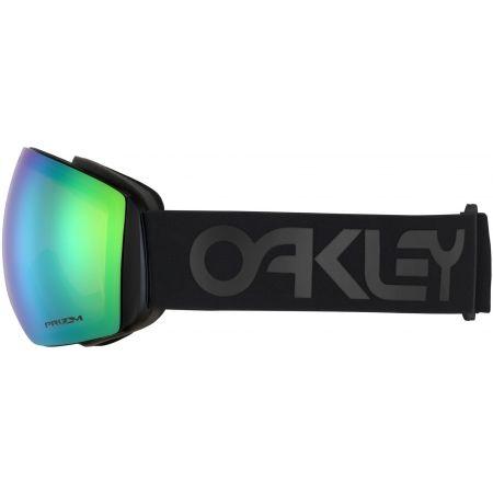 Lyžiarske okuliare - Oakley FLIGHT DECK - 2