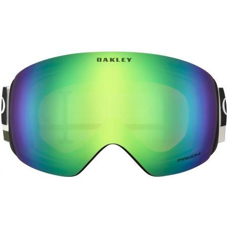 Lyžiarske okuliare - Oakley FLIGHT DECK - 4
