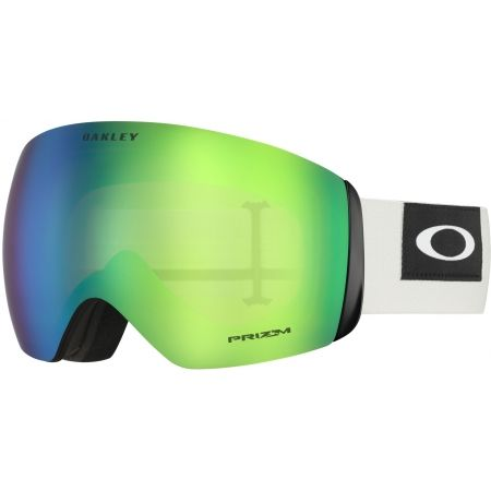 Oakley FLIGHT DECK - Síszemüveg