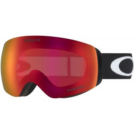 Oakley FLIGHT DECK XM - Zjazdové okuliare
