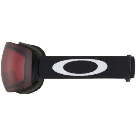 Ски очила - Oakley FLIGHT DECK XM - 2