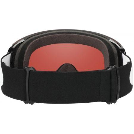 Sjezdové brýle - Oakley FLIGHT DECK XM - 3