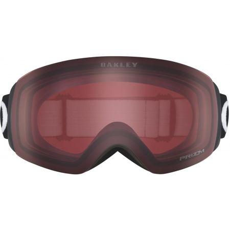 Ски очила - Oakley FLIGHT DECK XM - 4