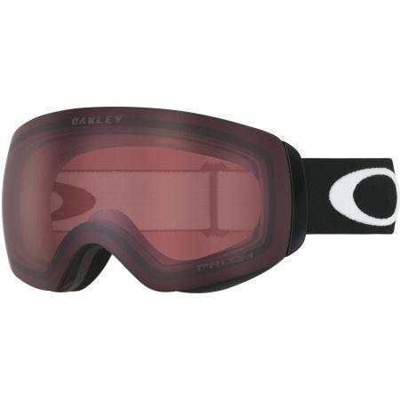 Oakley FLIGHT DECK XM - Sjezdové brýle