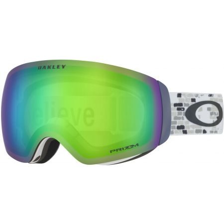 Oakley FLIGHT DECK XM - Ochelari de schi