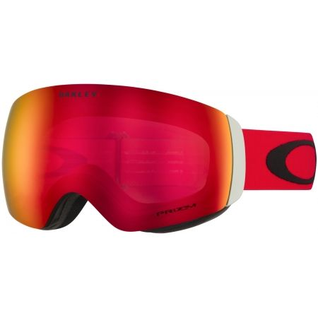Oakley FLIGHT DECK XM - Síszemüveg