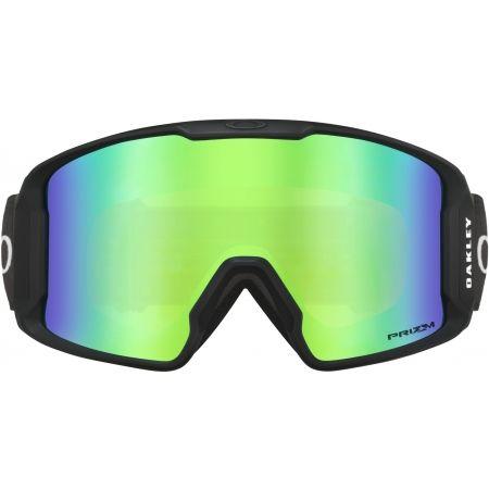 Sjezdové brýle - Oakley LINER MINER - 4