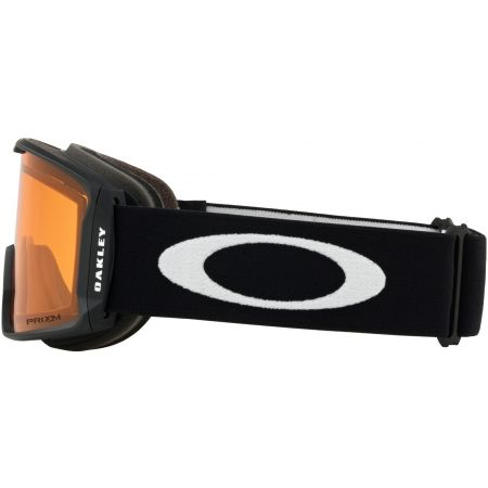 Lyžiarske okuliare - Oakley LINER MINER - 2