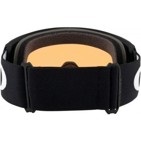 Lyžiarske okuliare - Oakley LINER MINER - 3