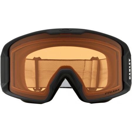 Lyžiarske okuliare - Oakley LINER MINER - 4