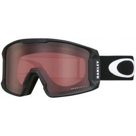 Oakley LINE MINER XM - Ски очила