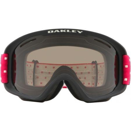 Sjezdové brýle - Oakley O FRAME 2.0 PRO XM - 4