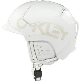 Oakley MOD5 FACTORY PILOT - Cască de schi