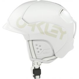 Oakley MOD5 FACTORY PILOT - Ски каска