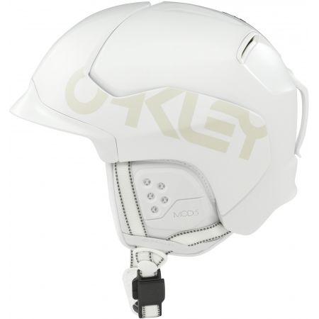 Oakley MOD5 FACTORY PILOT - Ski helmet