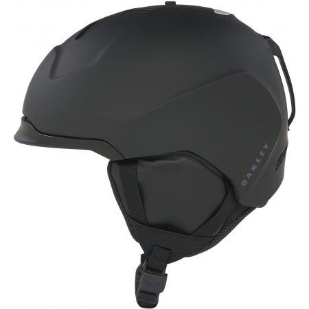 Oakley MOD3 - Lyžiarska prilba