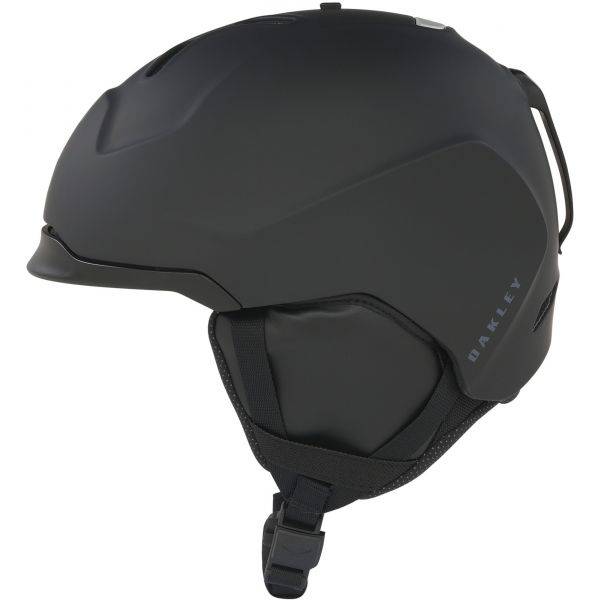 Oakley MOD3 černá (59 - 63) - Lyžařská helma