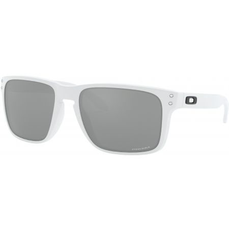 Oakley HOLBROOK XL - Sunglasses