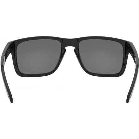 Sluneční brýle - Oakley HOLBROOK XL - 4