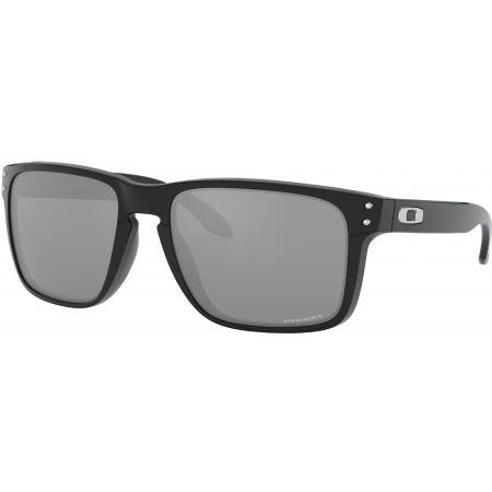 Sluneční brýle - Oakley HOLBROOK XL - 1
