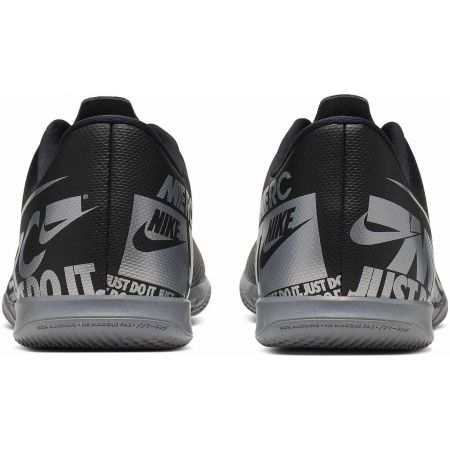 Мъжки обувки за зала - Nike MERCURIAL VAPOR 13 CLUB IC - 6