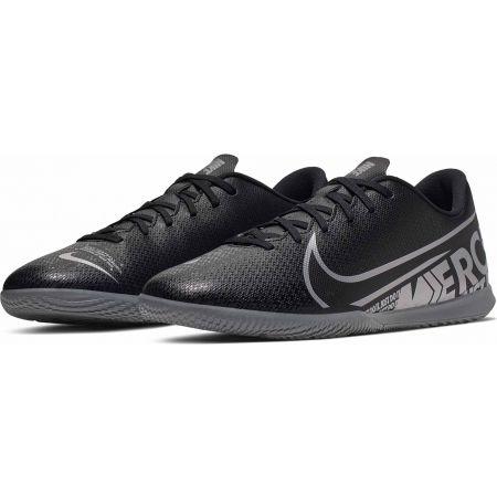 Мъжки обувки за зала - Nike MERCURIAL VAPOR 13 CLUB IC - 3