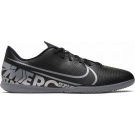 Nike MERCURIAL VAPOR 13 CLUB IC - Мъжки футболни обувки за зала