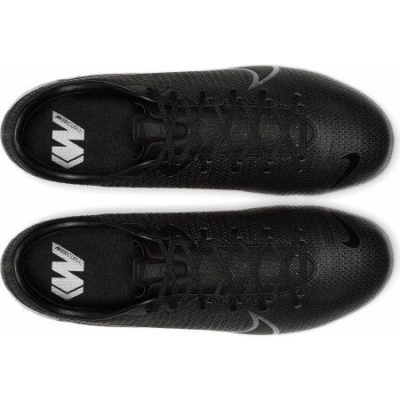 Pánske kopačky - Nike MERCURIAL VAPOR 13 ACADEMY FG/MG - 4