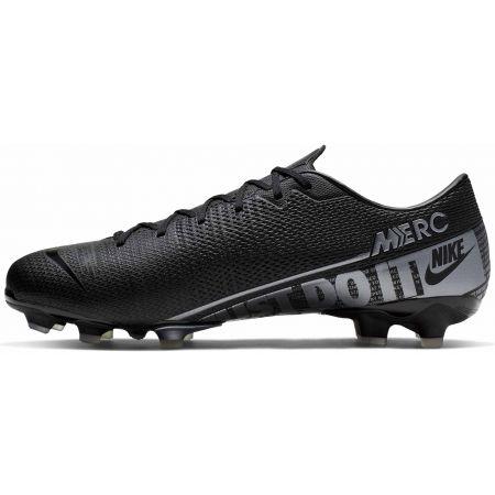Pánske kopačky - Nike MERCURIAL VAPOR 13 ACADEMY FG/MG - 2