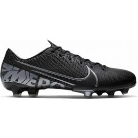 Nike MERCURIAL VAPOR 13 ACADEMY FG/MG - Men's football boots