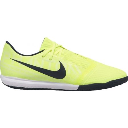 Nike PHANTOM VENOM ACADEMY IC - Pánska halová obuv