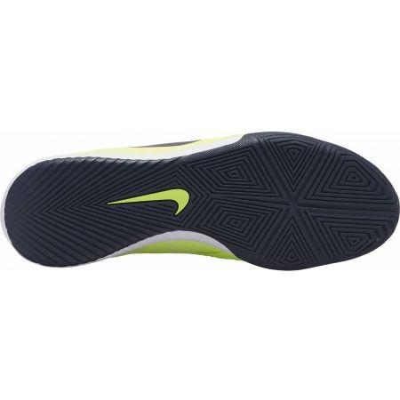 Pánské sálovky - Nike PHANTOM VENOM ACADEMY IC - 3