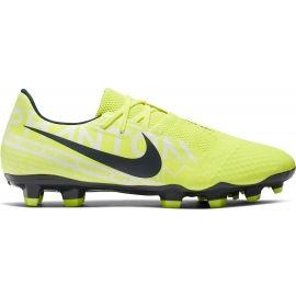 Nike PHANTOM VENOM ACADEMY FG - Мъжки бутонки