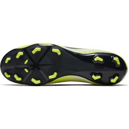 Pánské kopačky - Nike PHANTOM VENOM ACADEMY FG - 7