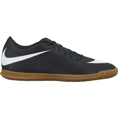 Nike BRAVATAX II IC - Men's indoor shoes