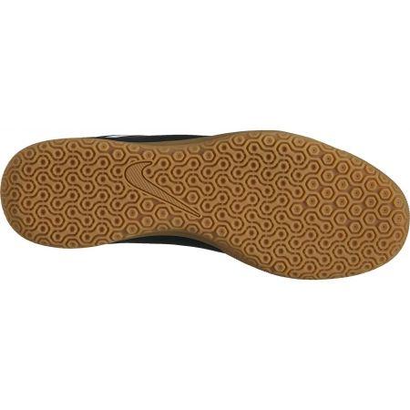 Pánska halová obuv - Nike BRAVATAX II IC - 2