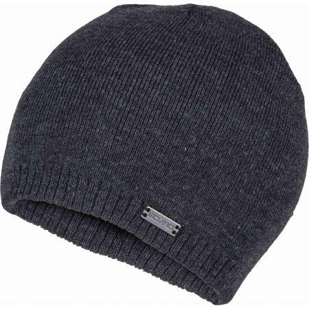 Willard ARIN - Zimná čiapka