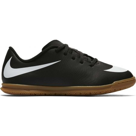 Nike JR BRAVATA IC - Kids' indoor shoes