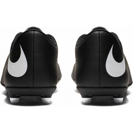 Pánske lisovky - Nike BRAVATA II FG - 6