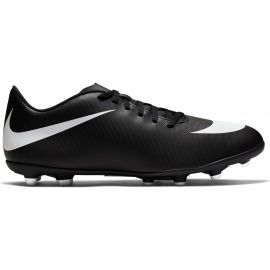 Nike BRAVATA II FG - Men's football cleats