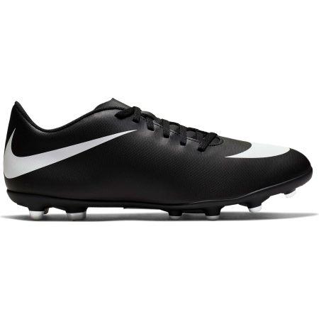 Nike BRAVATA II FG - Pánske lisovky